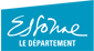 logo Essonne