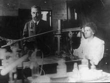 histoire-curie1