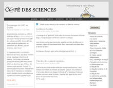 ima actu cafe-sciences1
