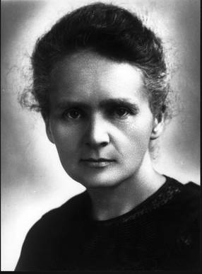 histoire curie2